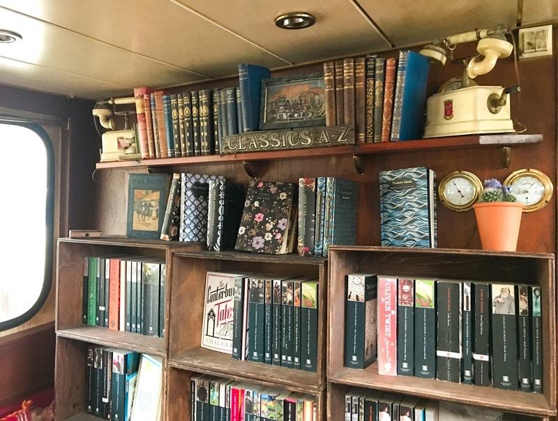 Librairie londres livres d'occasions