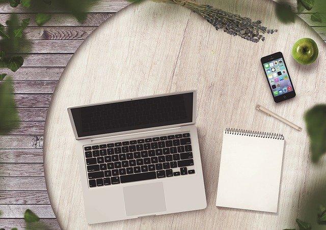 outine écriture article blog