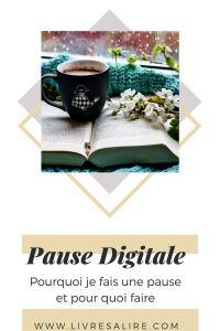 Blogueuse-littéraire-Pause-Digitale