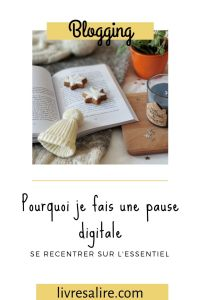 Pourquoi -pause-digitale