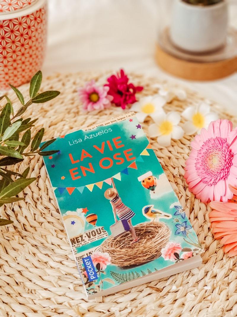 La vie en ose - Lisa Azuelos