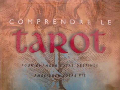 meilleur livre sur le Tarot