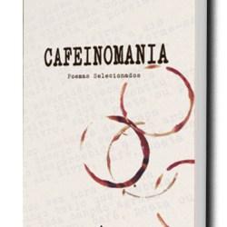 cafeinomania3d