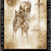 Luta entre Fingolfin e Morgoth