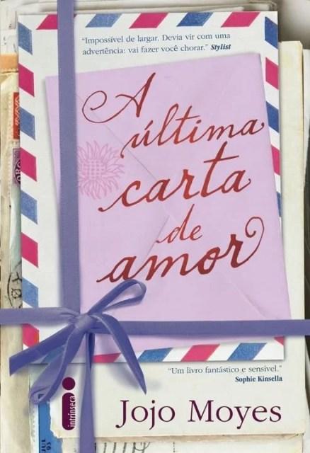 https://i2.wp.com/livrosecitacoes.com/wp-content/uploads/2012/04/carta-de-amor.jpg?resize=438%2C640