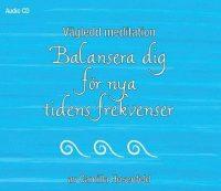 120973-balansera-dig-for