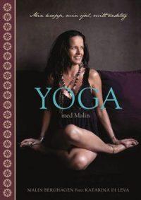 120974-yoga-med-malin