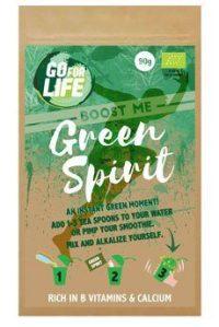 121039-Green-Spirit