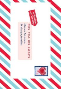 121107-brev-käraste