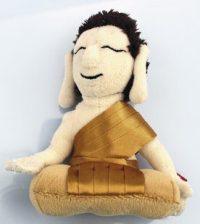 Budha_nyckelrigT_11095
