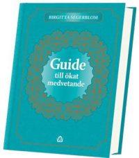 guide-till-okat-medvetande