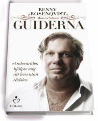 Guiderna_10155