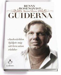 Guiderna_10157