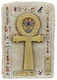 Hieroglyftav-m1259_12004