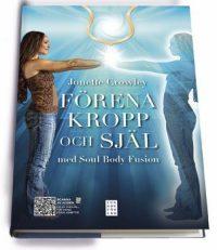 forenakp_8533