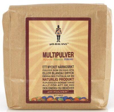 pH-BALNS_Multiver_1kg_9693