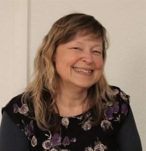 Livsindsigt Coach Vejle: Lise Rasmussen