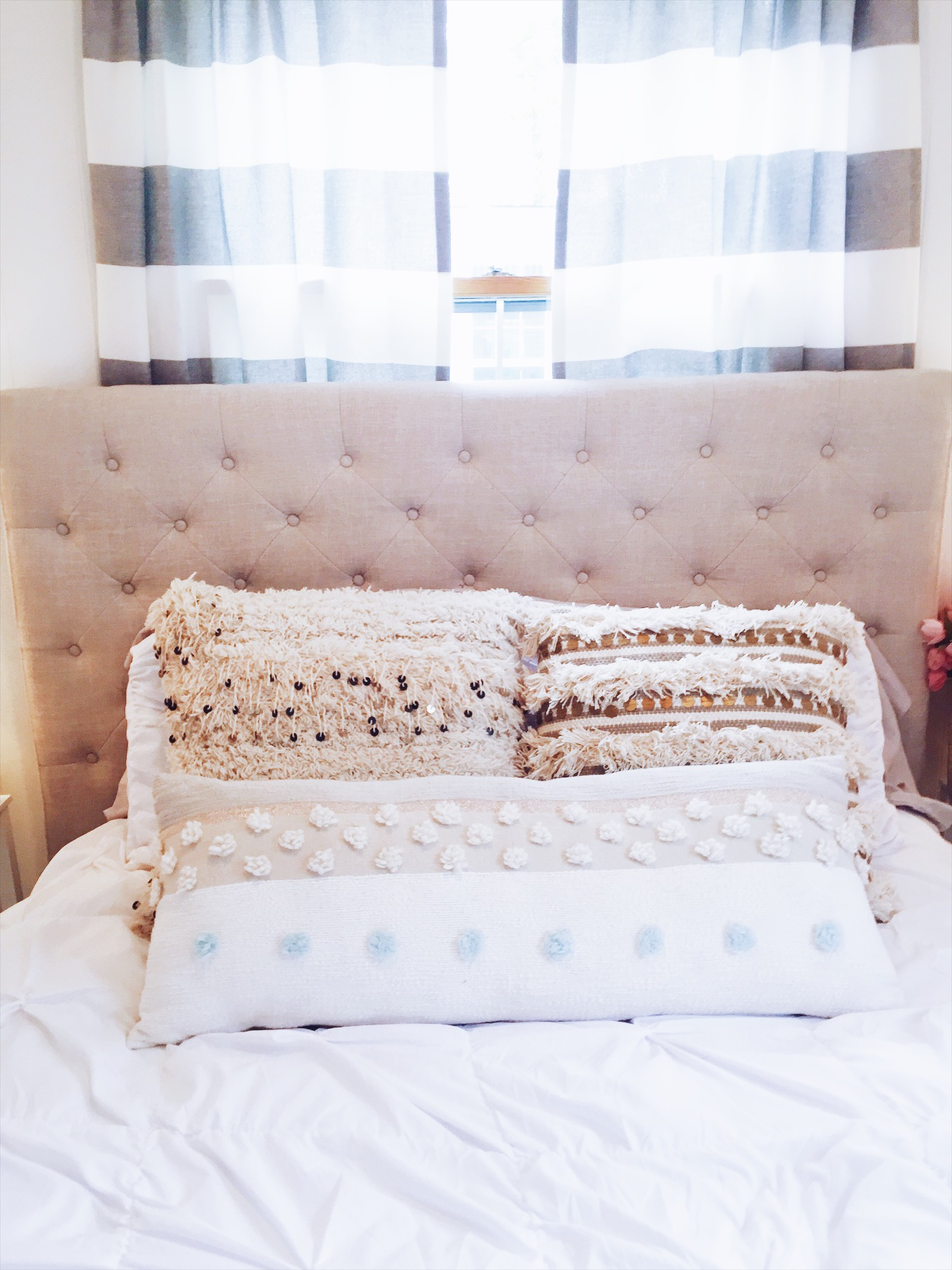 bed sheet xl tommy bedding tj set hilfiger twin org demandit canada sheets maxx hoe