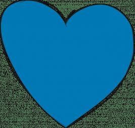 heart-1777678