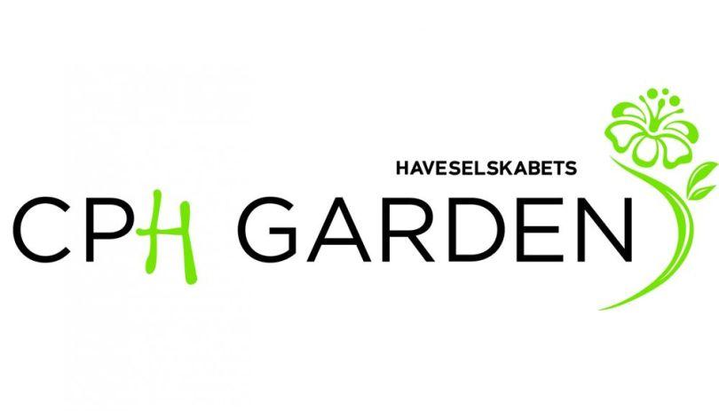CPH_garden