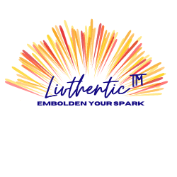 Livthentic: Embolden Your Spark