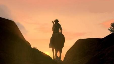 Riding-off-into-the-sunset
