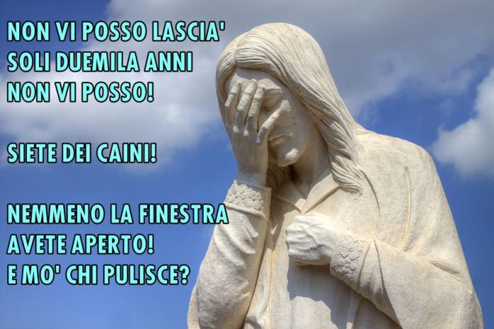 Jesus-facepalm