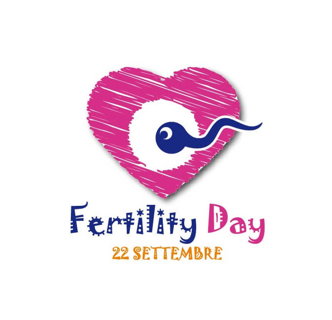 Fertility-Day-logo