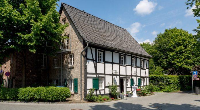 Bauen, Renovieren, Wohnen, Bad, Energie und Garten. » LIVVI.DE