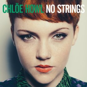 """""""No Strings"""" is a 2013 song that has stayed on our playlist. Like the music. Crooning the sarcastically entwined lyrics."""