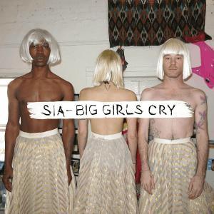 Sia_-_Big_Girls_Cry