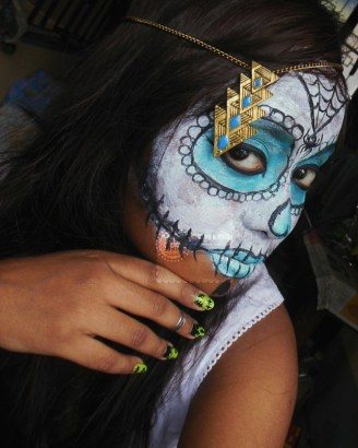 livvy_and_molly_sugarskull_makeup_ideas_3
