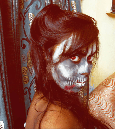 molly_halloween_makeup_3