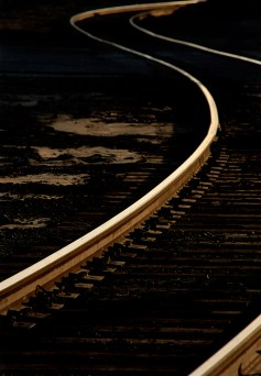 Rails can, at times, look quite graceful and beautiful.