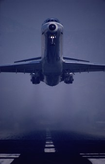I shot this for the Burbank Airport Annual Report one year.