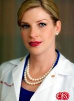 Cardiology Nurse Practitioner Margo Minissian, Cedars-Sinai Medical Center in Los Angeles.