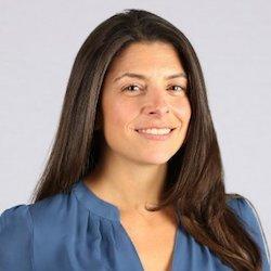 Samantha Seymour