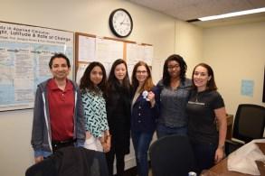 tips  finding  tech internship long island women  tech