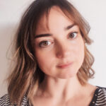 Liw studio - Marina Mourguiart - Graphiste Webdesigner - Création de site internet