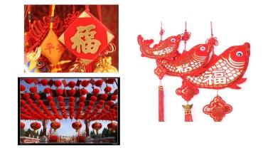 chinese-new-year-006