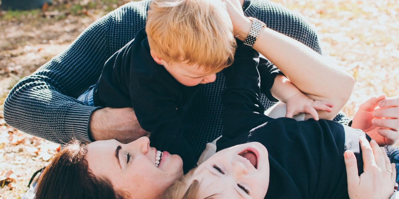 Melbourne Family Photographer Liyat G Haile Photography