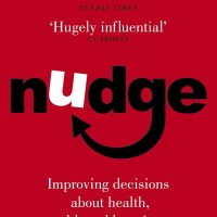 Insights learned from Nudge theory