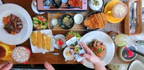 【台中南區美食】義大利麵早午餐,鹿角咖啡Antler Café,文創園區三五好友,小家庭用餐好去處