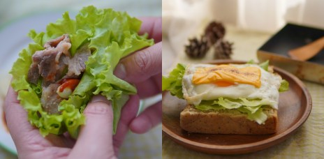 Nice Green 美蔬菜 | 宅配生菜、舒肥雞胸肉推薦,家庭必備美食。