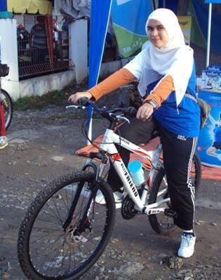 Gowes Asik