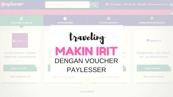 paylesser indonesia