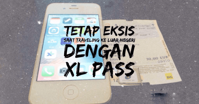 xl pass review