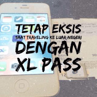 xl pass review
