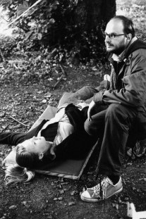 The Great Ecstasy of Robert Carmichael, feature film