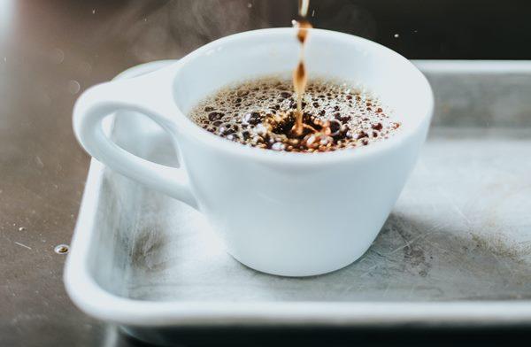 бесплатное гадание на кофе